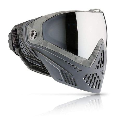 Dye i5 Thermal Goggle - Blackout