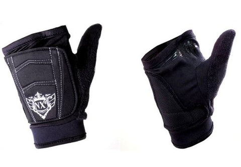 NXe Elevation Free Flow Gloves - Small