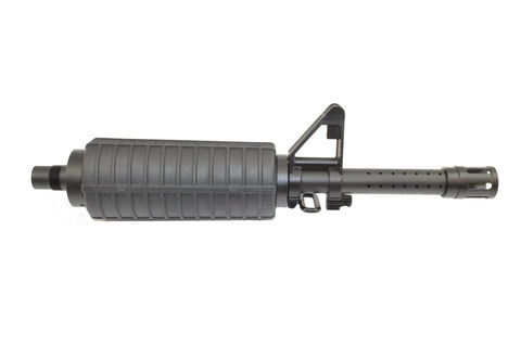 "16"" Tippmann 98 Custom M4 Assault Sniper Barrel"