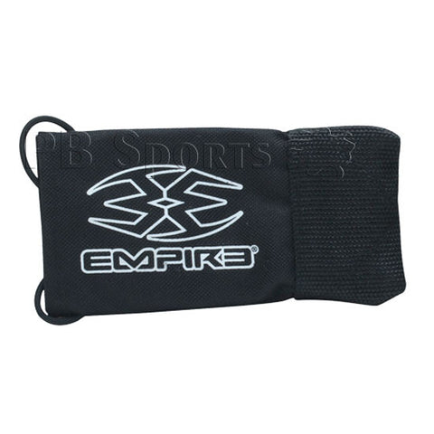 Empire Black Barrel Blocker