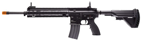 Elite Force Umarex Airsoft H&K M27 IAR Rife AEG