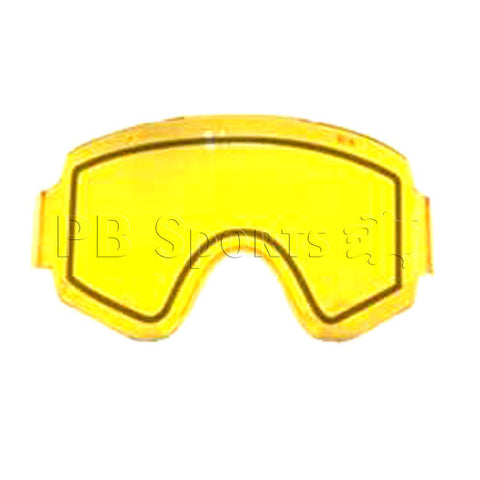 VForce Armor Thermal Lens - Yellow