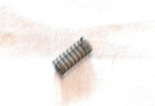 Tippmann 68 Special Ball Latch Spring - Tippmann Sports