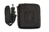 Field One Bob Long Marker Bag - Standard
