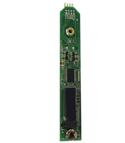 Empire Axe Redline Replacement OLED Board #72411