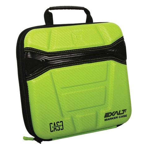 Exalt Marker Bag / Case LE Lime