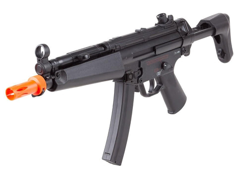 H&K Competition Kit MP5 A4/A5 SMG AEG Airsoft Gun