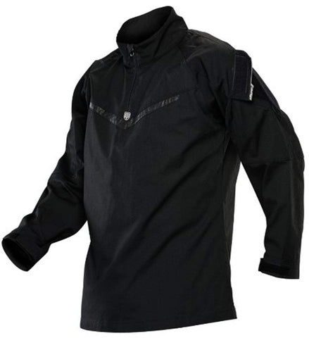 Dye Tactical Pullover 2.0 Black - S/M