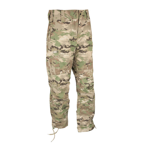 Valken V-Tac Kilo Paintball Pants V-Cam Camo - Large - Valken