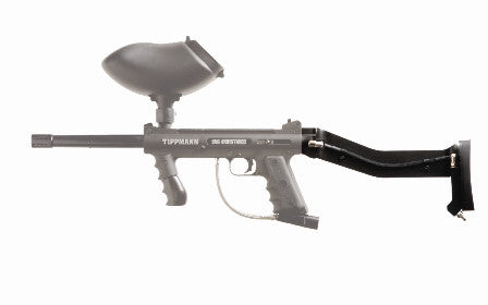 Tippmann 98 Custom Dogleg Stock Air-Thru Kit