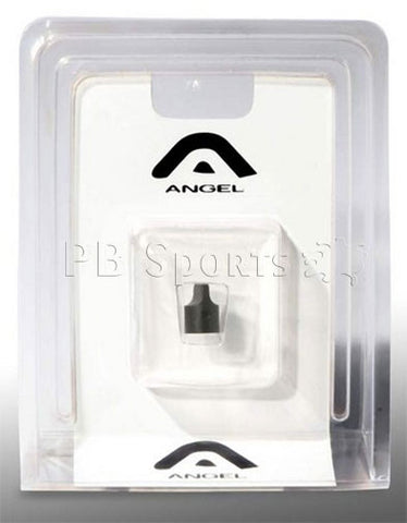 Angel A1 Ram Adjuster Knob - Dust Black