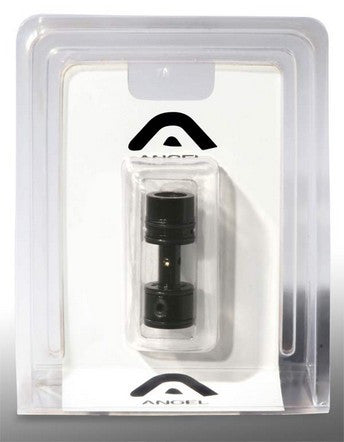 Angel A1 Fly Mini Regulator Insert (also SB and AR:K)
