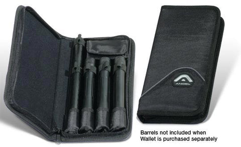 Angel Barrel Case