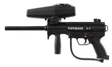 Tippmann A-5 Basic with Selector Switch New Version - Tippmann Sports