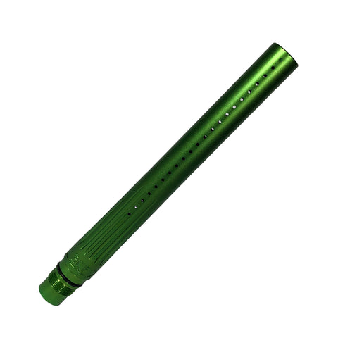 "GOG Freak XL Barrel Front - 14"" ACP - Dust Green - GOG"