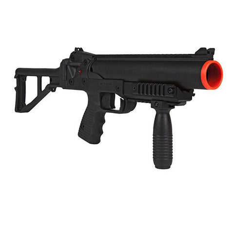 B&T GL-06 Stand Alone Airsoft 40mm Gas Grenade Launcher by ASG - ASG