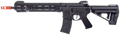 Elite Force VFC Avalon Full Metal VR16 Calibur Carbine M4 AEG Rifle