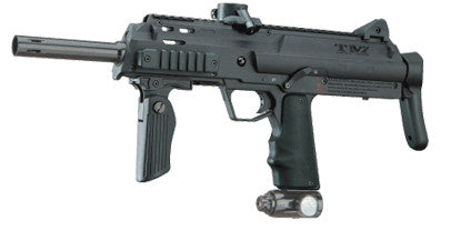 BT TM-7 Tactical Paintball Gun