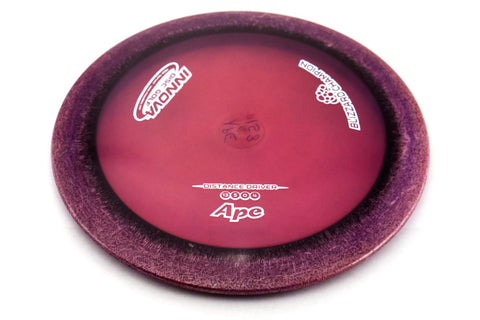 Innova Champion Blizzard Ape Disc