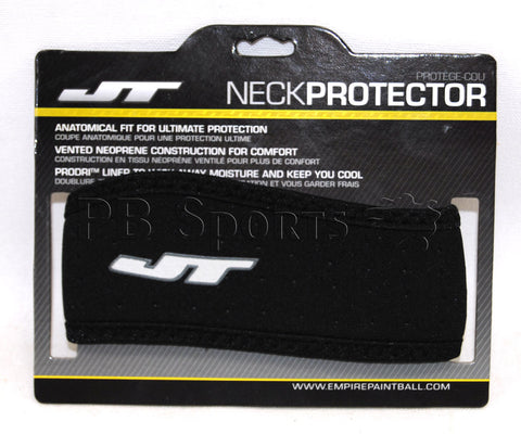 JT Paintball Neck Protector