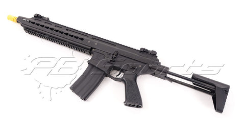 Classic Army CA108M-BK SCARAB ABR - Advanced Battle Rifle