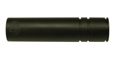 Custom Products Apex Adapter Barrel Tip