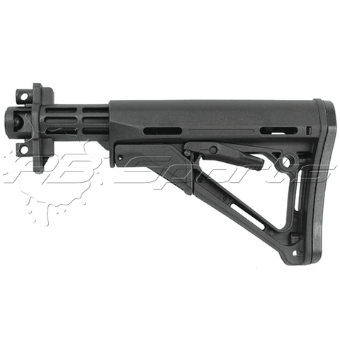 Killhouse Special Operations Stock for Tippmann X7
