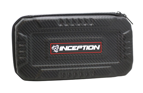 Inception Designs Carbon Series - Barrel Kit Case - Inception Designs