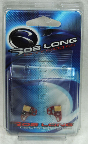 Bob Long Blast Technologies 4C Laser Eyes Insight NG