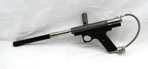 Used Airgun Designs 68 Automag