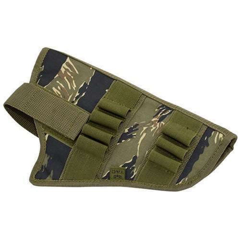 Valken V-TAC Universal Holster - Tiger Stripe - Valken Paintball