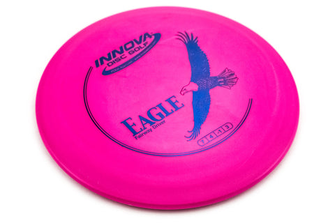 Innova DX Eagle Disc - Innova