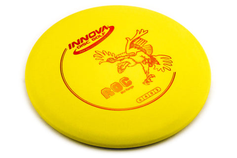Innova DX Roc Disc - Innova