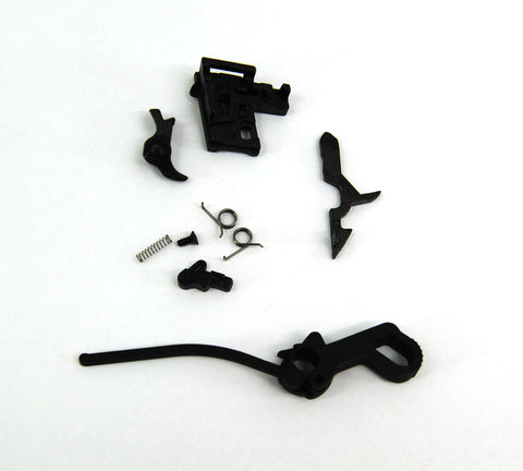 Elite Force 1911 Tac Hammer Rebuild Parts Kit