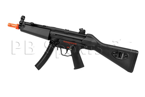 Elite Force Umarex H&K MP5A4 Airsoft AEG