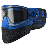 Empire E-Flex Thermal Goggle System - Blue - Empire