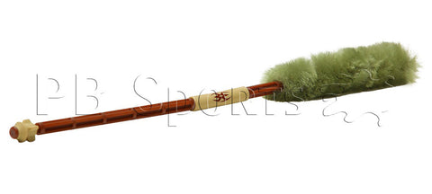 Empire Exalt Barrel Maid - Tan/Brown/Green