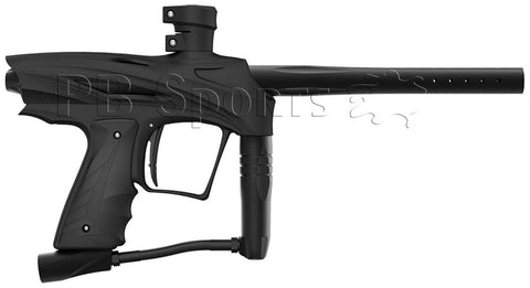 GoG eNVy Paintball Marker - GOG