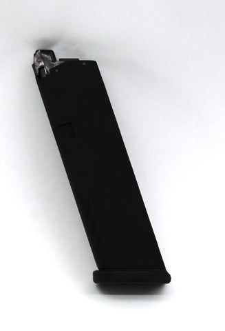 Elite Force Glock 17 20 Round Airsoft Pistol Gas Magazine 6mm - Elite Force