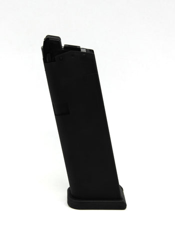 Elite Force Glock 19 19 Round Airsoft Pistol Gas Magazine 6mm