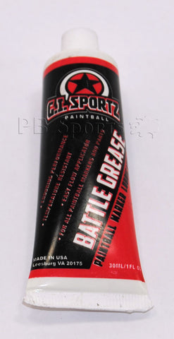 GI Sportz Battle Grease 1 oz Tube