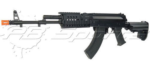 Classic Army Krebs Custom Airsoft AEG KC-89