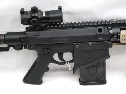 Used Milsig M17A1 - Black