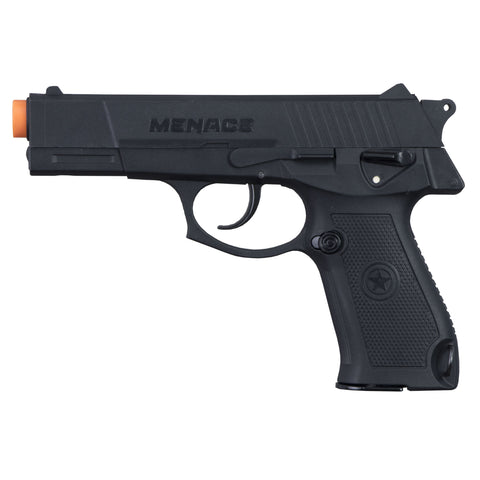 GI Sportz Menace .50 cal Paintball Pistol