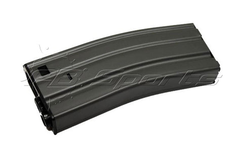Classic Army CA P029M Airsoft M4 Metal Magazine 300rd High Capacity
