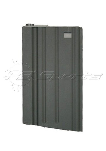 Classic Army P328M SR25 Metal Magazine 150rd Mid Capacity - Classic Army