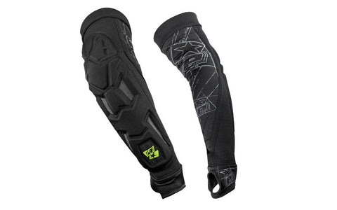 Planet Eclipse Gen2 Overload Elbow Pads - Planet Eclipse