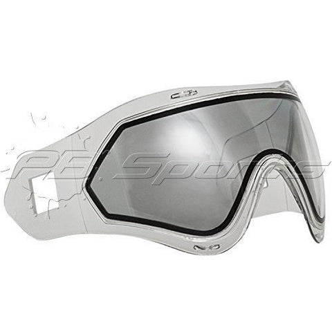Valken Identity/Profit Thermal- Polarized Lense - Sly Equipment