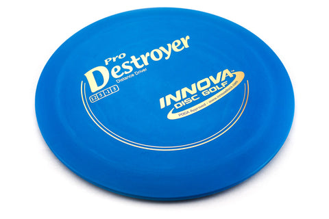 Innova Pro Destroyer Disc