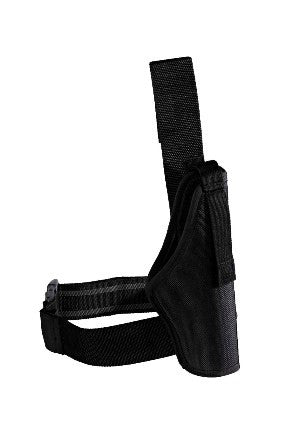 Tiberius Arms Holster - Left Hand - Tiberius Arms